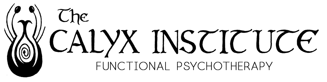 The Calyx Institute