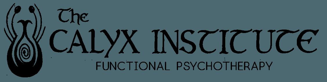 The Calyx Institute